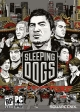 Sleeping Dogs on PC - Gamewise