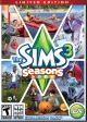 The Sims 3: Seasons [Gamewise]