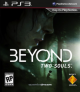 Beyond: Two Souls Walkthrough Guide - PS3