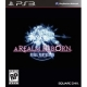 Final Fantasy XIV: A Realm Reborn for PS3 Walkthrough, FAQs and Guide on Gamewise.co