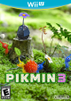 Gamewise Wiki for Pikmin 3 (WiiU)