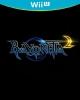 Bayonetta 2 Release Date - WiiU