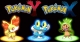 Pokemon X/Y Walkthrough Guide - 3DS