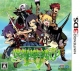 Etrian Odyssey IV | Gamewise