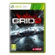 GRID 2 on PS3 - Gamewise
