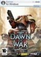 Warhammer 40,000: Dawn of War II for PC Walkthrough, FAQs and Guide on Gamewise.co