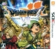 Dragon Warrior VII on 3DS - Gamewise