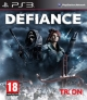 Defiance Wiki Guide, PS3