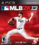 Major League Baseball 2K13 | Gamewise