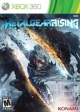 Metal Gear Rising: Revengeance on Gamewise