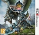 Monster Hunter Tri on 3DS - Gamewise