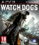 Watch Dogs Cheats, Codes, Hints and Tips - PS3