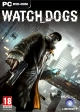 Gamewise Wiki for Watch Dogs (PC)