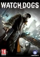 Watch Dogs Cheats, Codes, Hints and Tips - PS4