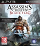 Assassin's Creed IV: Black Flag Walkthrough Guide - PS3