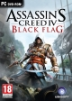 Assassin's Creed IV: Black Flag on PC - Gamewise