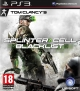 Tom Clancy's Splinter Cell: Blacklist on PC - Gamewise
