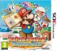 Paper Mario for 3DS Walkthrough, FAQs and Guide on Gamewise.co