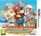 Paper Mario | Gamewise