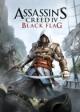 Assassin's Creed IV: Black Flag Wiki Guide, XOne