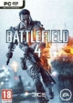 Battlefield 4 on PC - Gamewise