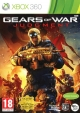 Gears of War: Judgment Wiki Guide, X360