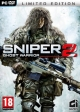 Sniper: Ghost Warrior 2 for PC Walkthrough, FAQs and Guide on Gamewise.co