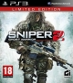 Sniper: Ghost Warrior 2 on PS3 - Gamewise