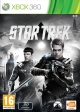 Gamewise Wiki for Star Trek: The Game