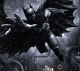 Batman: Arkham Origins Release Date - PS3