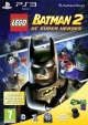 LEGO Batman 2: DC Super Heroes Wiki - Gamewise