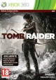 Tomb Raider Cheats, Codes, Hints and Tips - X360