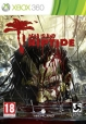 Dead Island: Riptide Cheats, Codes, Hints and Tips - X360