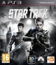 Star Trek: The Game Release Date - PS3
