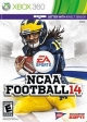 NCAA Football 14 Wiki Guide, X360