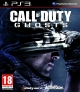 Call of Duty: Ghosts Wiki Guide, PS3