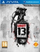 Unit 13 | Gamewise