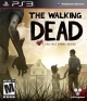 The Walking Dead: A Telltale Games Series [Gamewise]