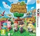 Animal Crossing: New Leaf Cheats, Codes, Hints and Tips - 3DS