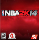NBA 2K14 Cheats, Codes, Hints and Tips - PS3
