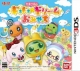 Tamagotchi no Doki Doki Dream Omisecchi for 3DS Walkthrough, FAQs and Guide on Gamewise.co