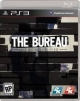 The Bureau: XCOM Declassified Release Date - PS3