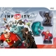 Disney Infinity Walkthrough Guide - Wii