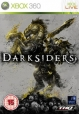 Darksiders Wiki on Gamewise.co