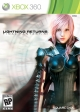 Lightning Returns: Final Fantasy XIII on Gamewise