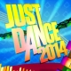 Just Dance 2014 for XOne Walkthrough, FAQs and Guide on Gamewise.co
