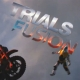 Trials Fusion on PS4 - Gamewise