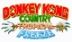 Gamewise Wiki for Donkey Kong Country: Tropical Freeze (WiiU)