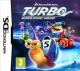 Turbo: Super Stunt Squad Wiki - Gamewise