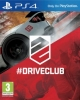Gamewise Wiki for Driveclub (PS4)